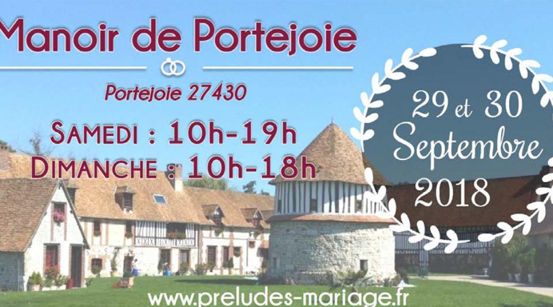 Le Manoir de Portejoie